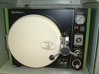 equipment005